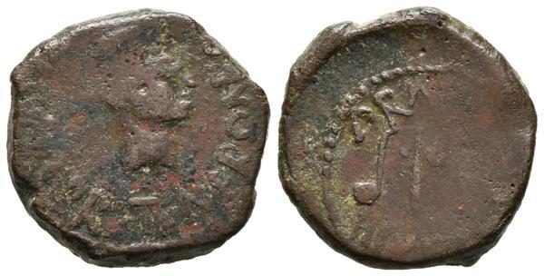 35 - Hispania Antigua