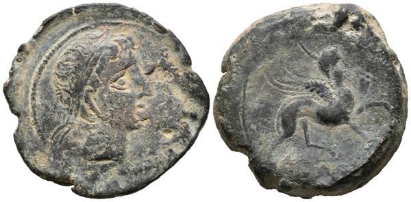 42 - Hispania Antigua