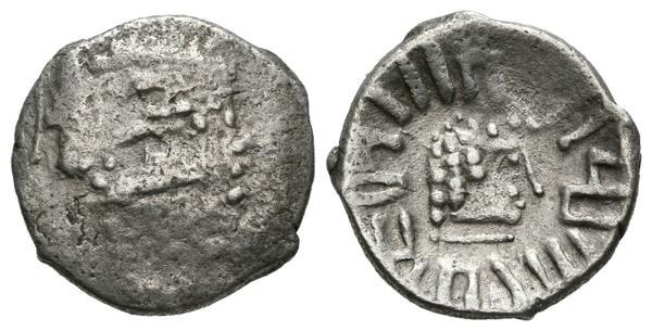 6 - Grecia Antigua