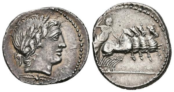 10 - República Romana