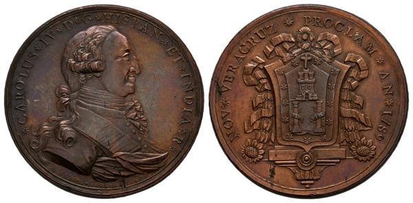 1103 - Medallas