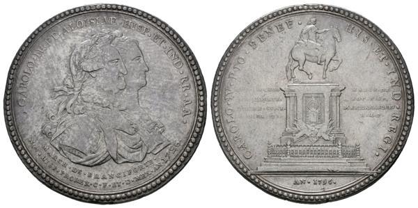 1107 - Medallas