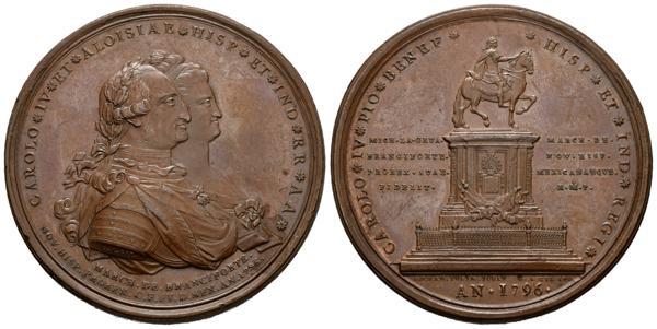 1108 - Medallas