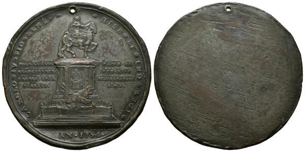 1110 - Medallas