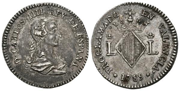 1124 - Medallas