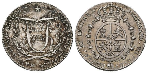 1137 - Medallas