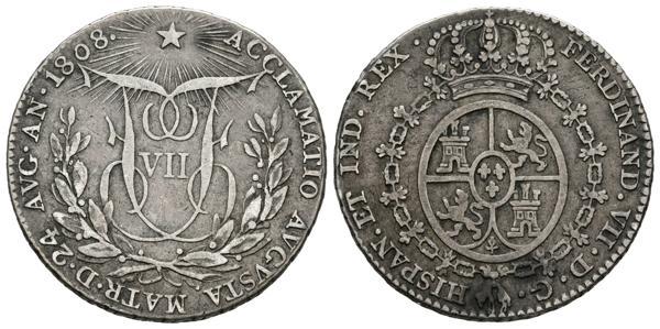 1138 - Medallas