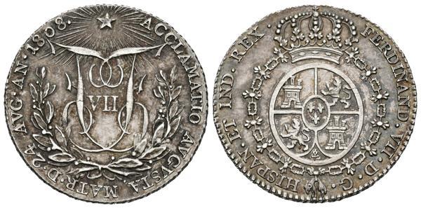 1139 - Medallas