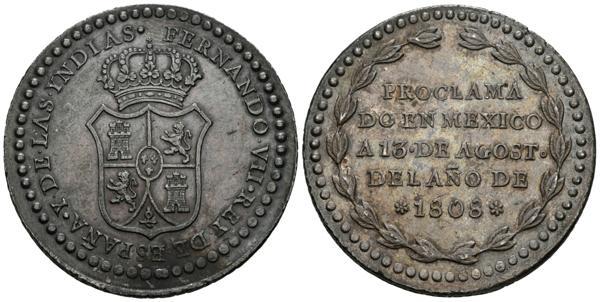 1140 - Medallas