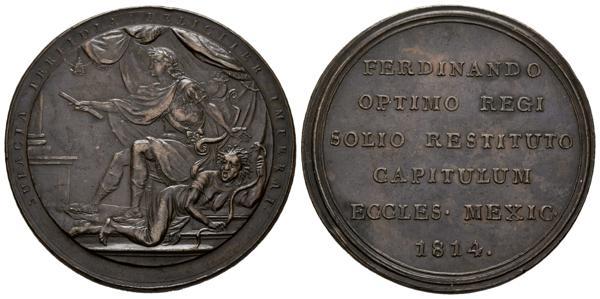 1147 - Medallas