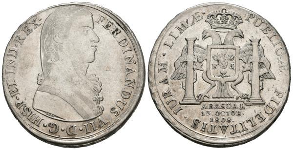 1150 - Medallas