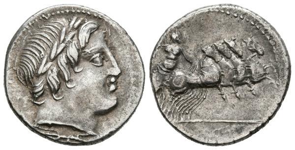 11 - República Romana