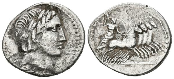 12 - República Romana