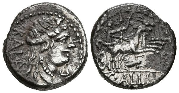 18 - República Romana