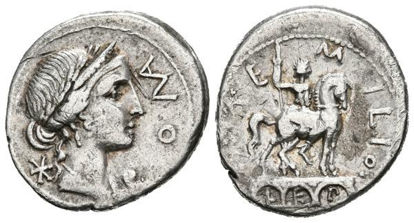19 - República Romana