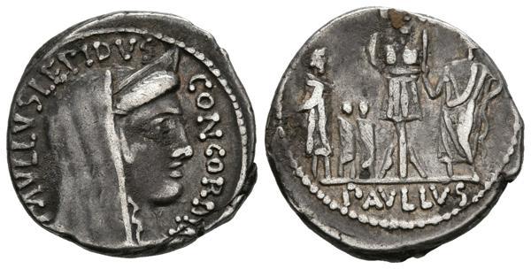 21 - República Romana
