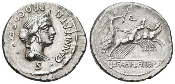 24 - República Romana