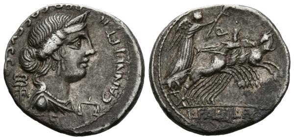 25 - República Romana