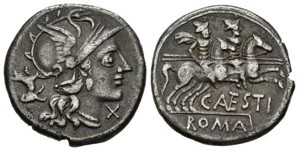 26 - República Romana