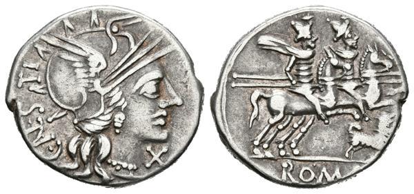 27 - República Romana