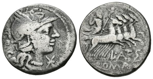 29 - República Romana
