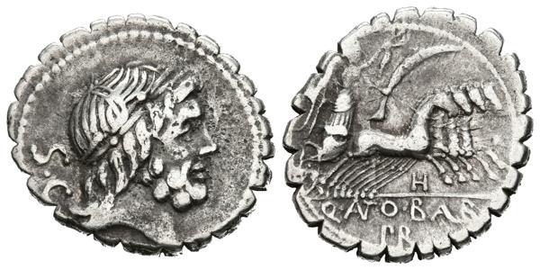30 - República Romana