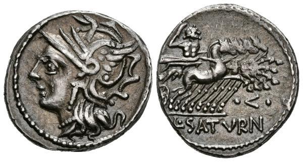 32 - República Romana