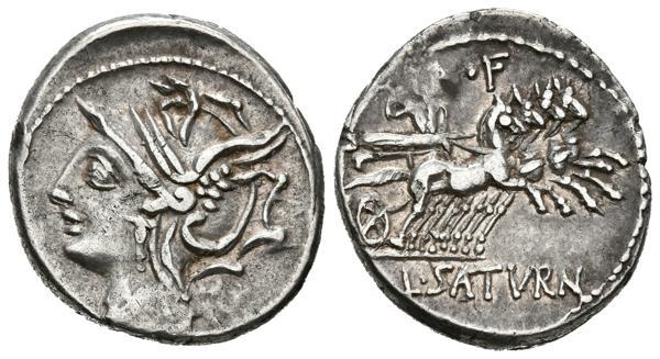 33 - República Romana