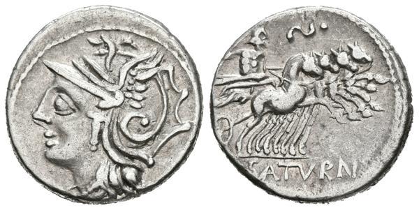 34 - República Romana
