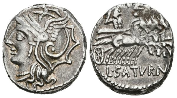 36 - República Romana