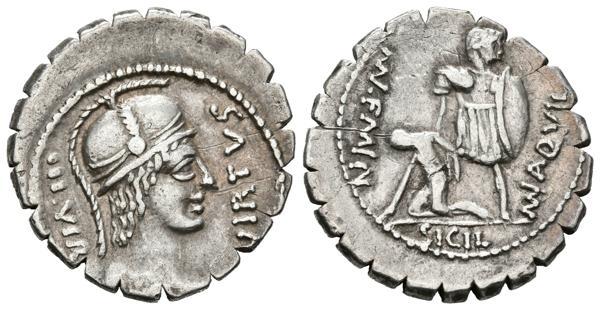 37 - República Romana