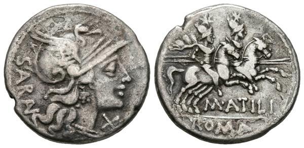 39 - República Romana