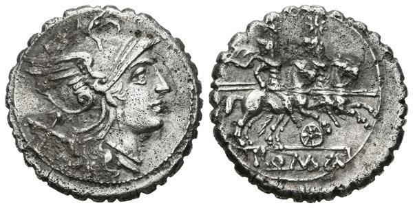 3 - República Romana