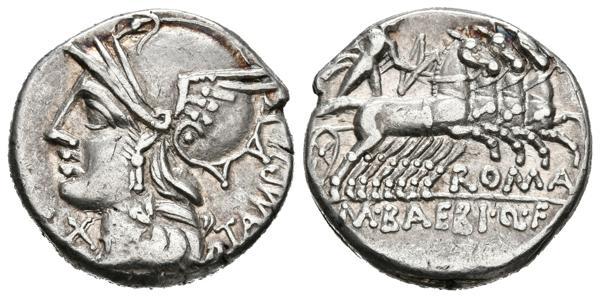 40 - República Romana