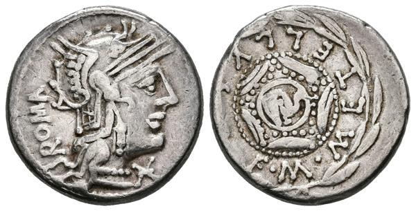 41 - República Romana