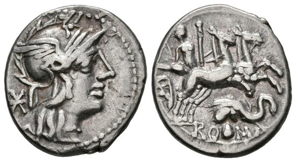 42 - República Romana
