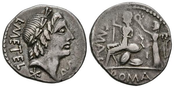 43 - República Romana