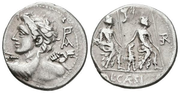44 - República Romana