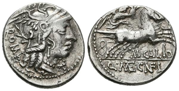 45 - República Romana