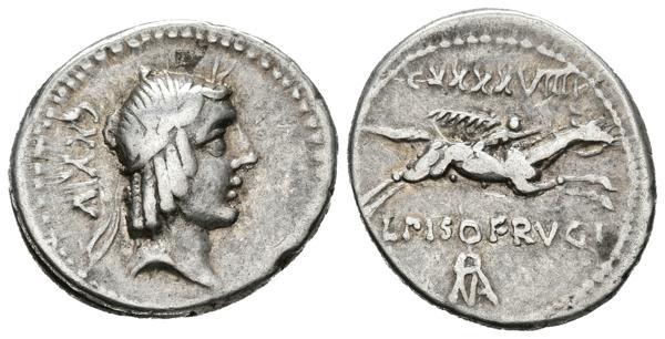 46 - República Romana