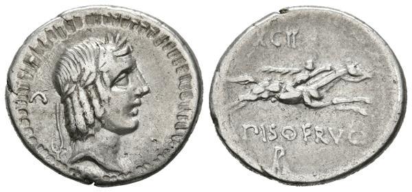 47 - República Romana