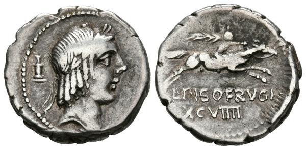 48 - República Romana
