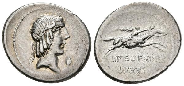 49 - República Romana