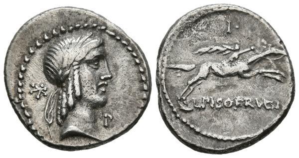 50 - República Romana