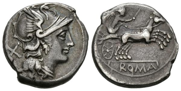 6 - República Romana