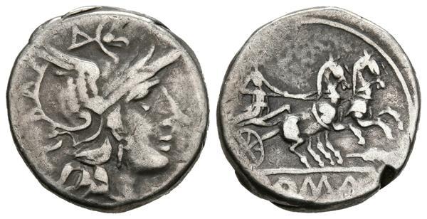 7 - República Romana