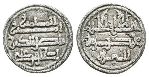 100 - Selección Al-Andalus