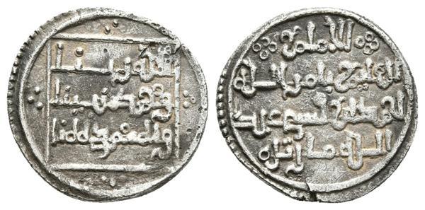 101 - Selección Al-Andalus