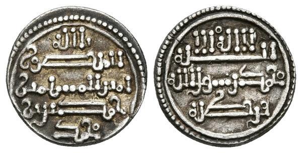 103 - Selección Al-Andalus