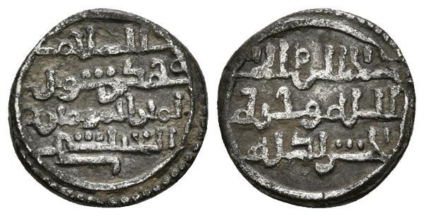 105 - Selección Al-Andalus